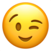 winking-face_1f609.png