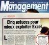 management0.jpg