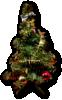 xmas_tree.png