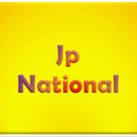 Jp National