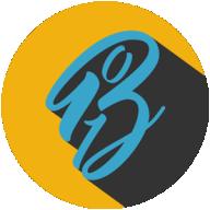 Binaire01