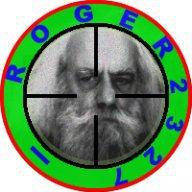 ROGER2327